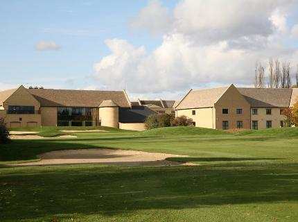Bicester_Country_Club.jpg