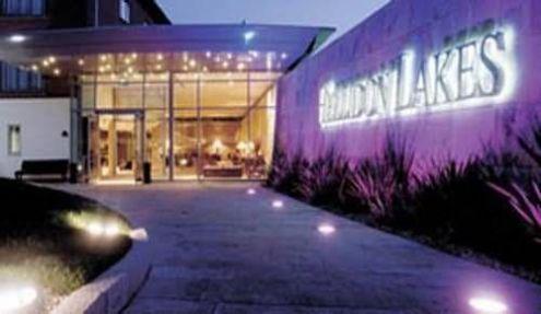 Hellidon_Lakes_Golf_Spa_Hotel.jpg