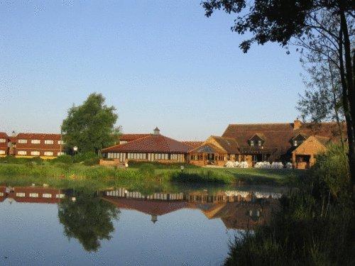 Kingfisher_Hotel_and Golf_Club.jpg