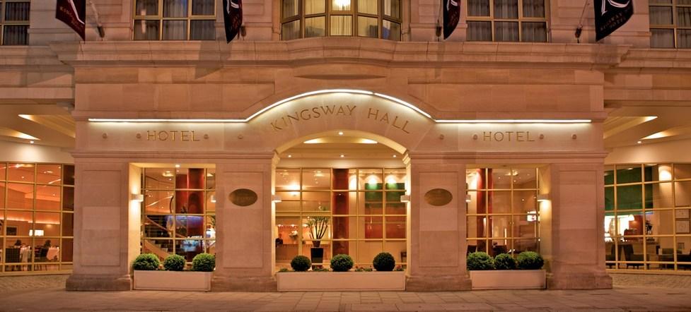 Kingsway_Hall_Hotel.jpg