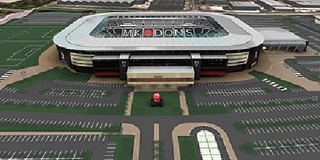 StadiumMK.jpg
