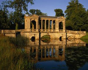 Stowe_Landscape_Gardens.jpg