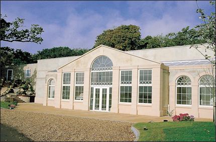 The_Orangery_Whittlebury_Park.jpg