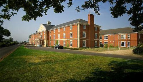 Whittlebury_Hall_Hotel_And_Spa.JPEG