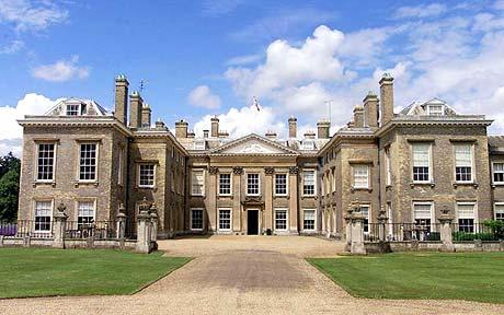 Althorp_House.jpg