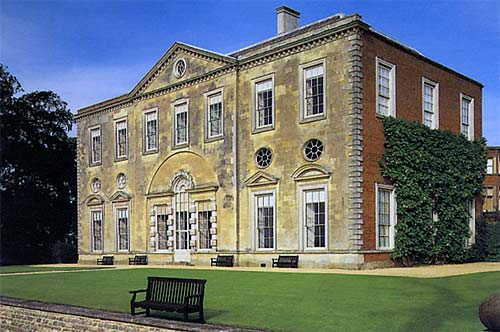 Claydon_House.jpg