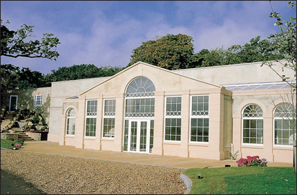 The_Orangery_Whittlebury_Park.jpg